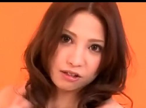 求知道次日本女人名字