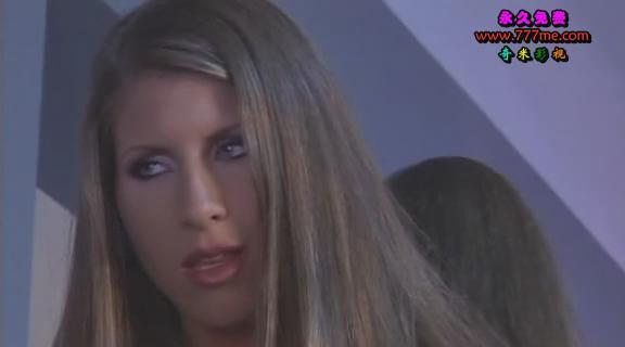 法国啄木鸟女演员