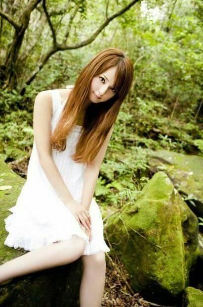 佐佐木希作为最美丽面孔日本美女入选美国知名电影