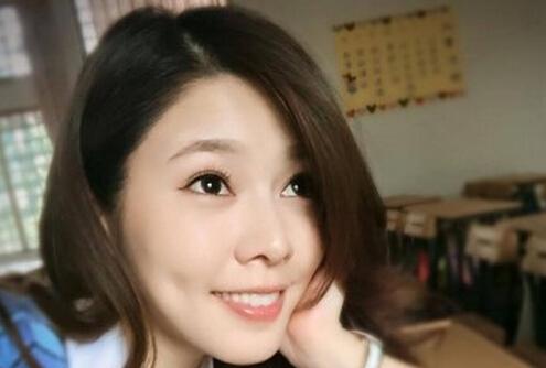 接吻新视频辣妞范