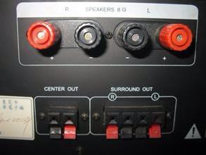 波音737图片