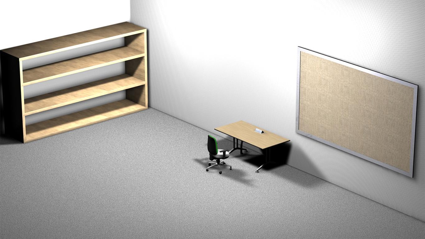 谁有那种电脑桌面壁纸图片