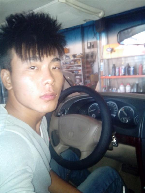 头发两边翘_头发两边剃掉的发型,头发两边剃图案 ...