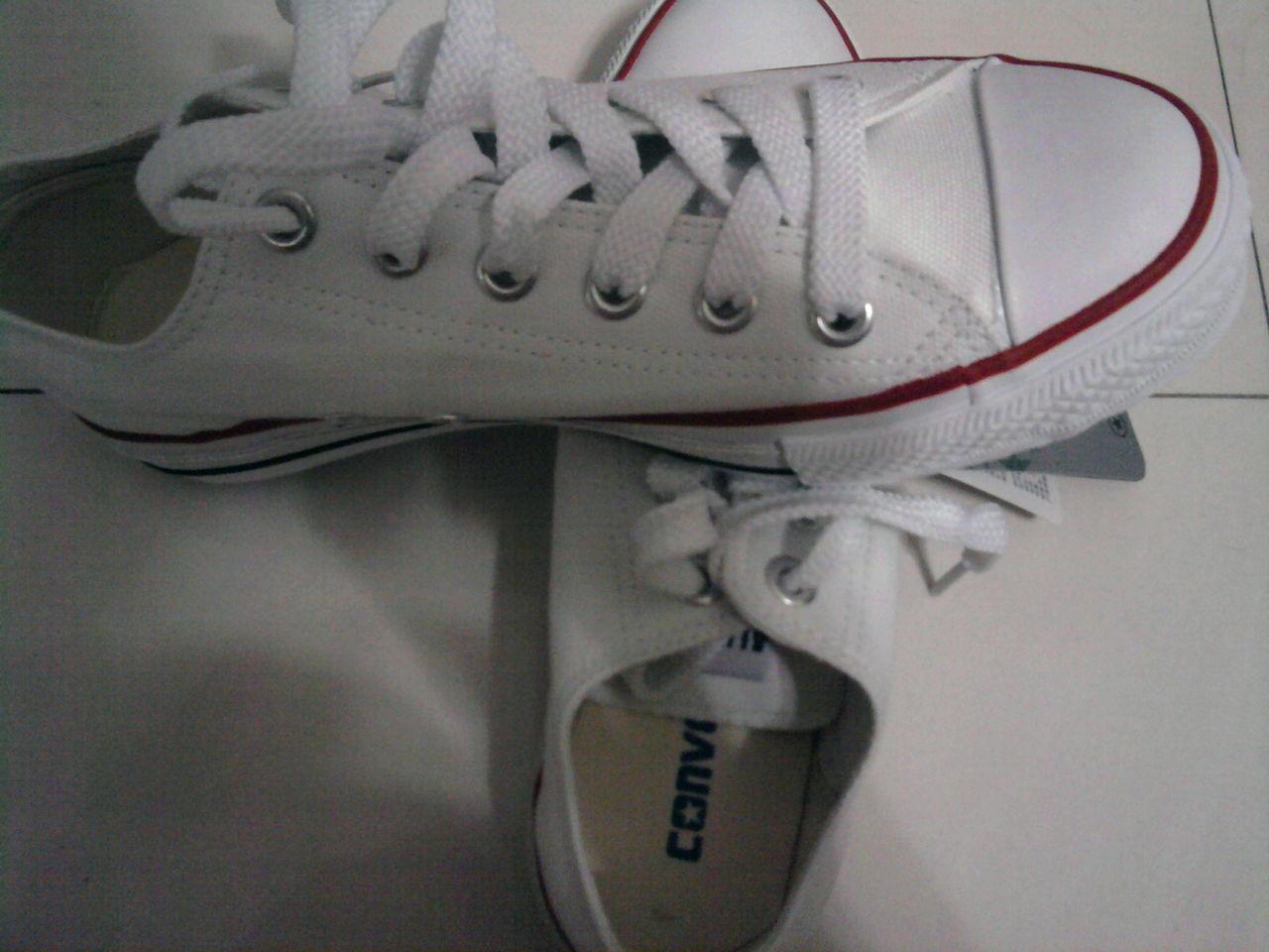 5码的鞋带孔是6个图片