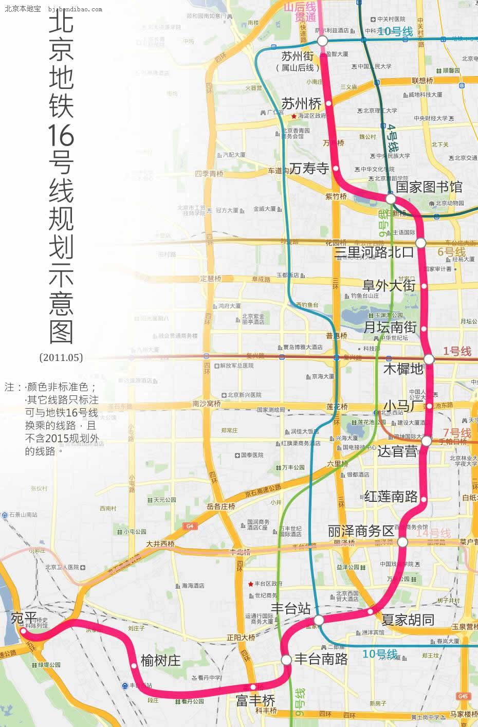 天津地铁8号线路图图片大全 htm from 天津地铁线路图图片