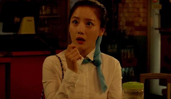 色情一级演员有哪些_《路边摊》是李采潭,金允,高修贤主演的限制级情色电影.