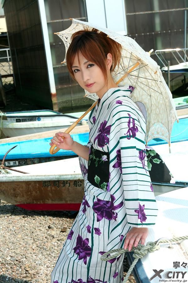 亚洲一级日本av欧美av伦理_这个日本女明星是谁? (有图片)