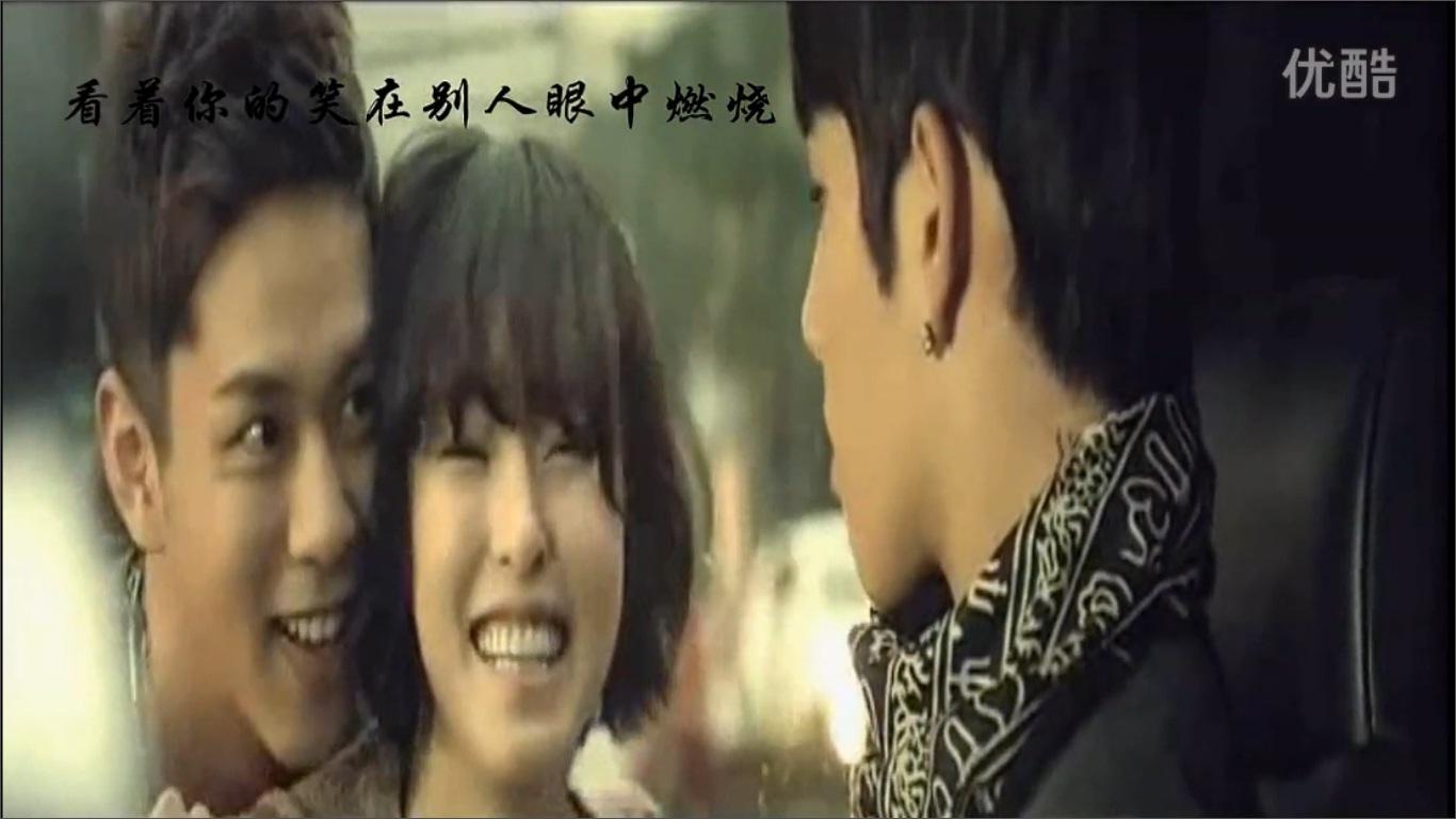 韩国的爱情(电视)带有好看啊?比较点电影篇的那种好看的?$爱奇艺色情恐怖电影图片