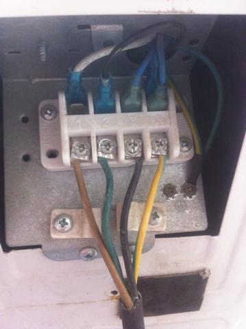 14 2010-08-16 空调室内机和室外机电线怎么连接 8 2010-12-23图片
