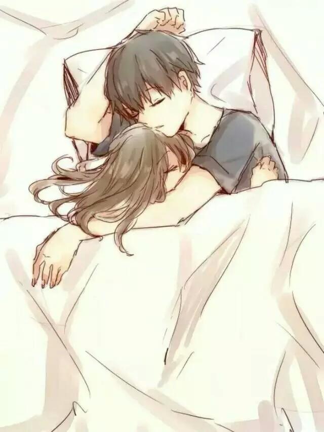 有上床情节的动漫_有什么动漫是男主通过跟女主上床或h获得力量的,除了新妹魔王的契约