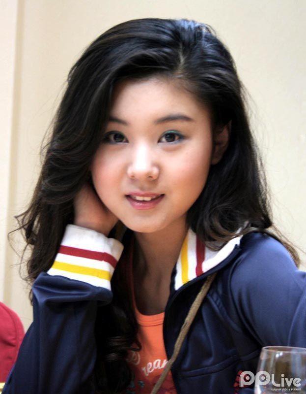 李小萌 - 白云 - 白云的博客