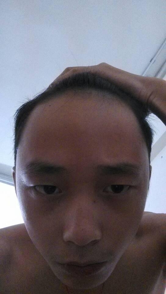我这样的图片适合大全阿,我都快疯了,我男的黑卷大全图片图片头型发型短发大全发型图片