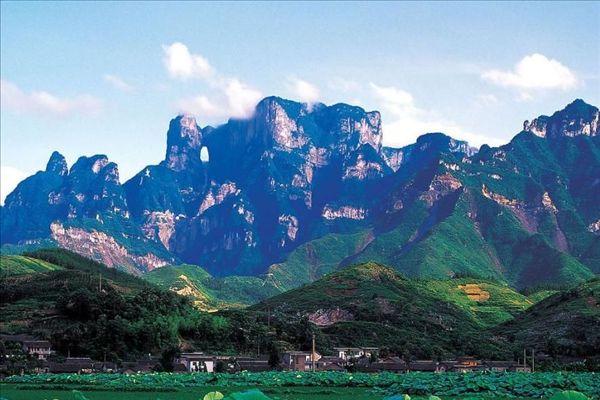 广州自由行旅游攻略