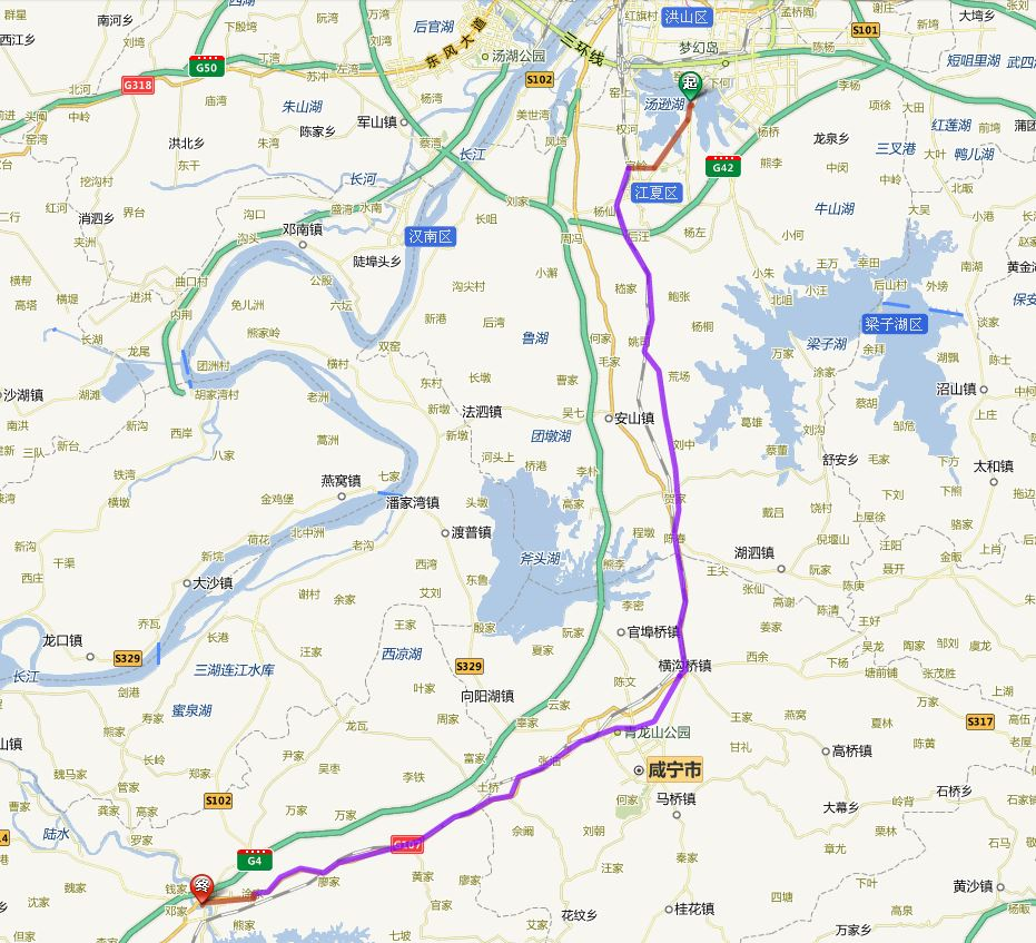 baidu com map with Gaoqing 驻马店市地图 on 622762d0f703918f5f44250d533d269758eec464 in addition Index likewise Article likewise C50c25eabc64e4f5fa42ba19 also 199079959.