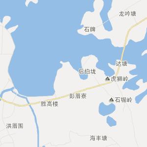 汉巴南铁路最新情况