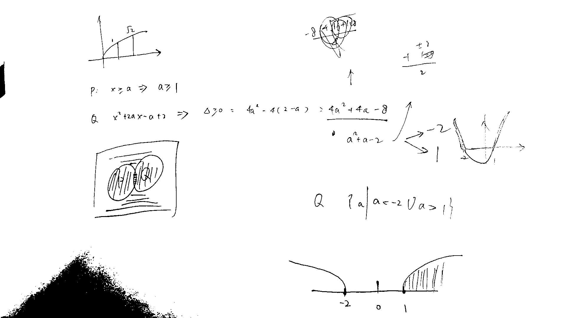 高中数学�:+���_高中数学问题,在线求解