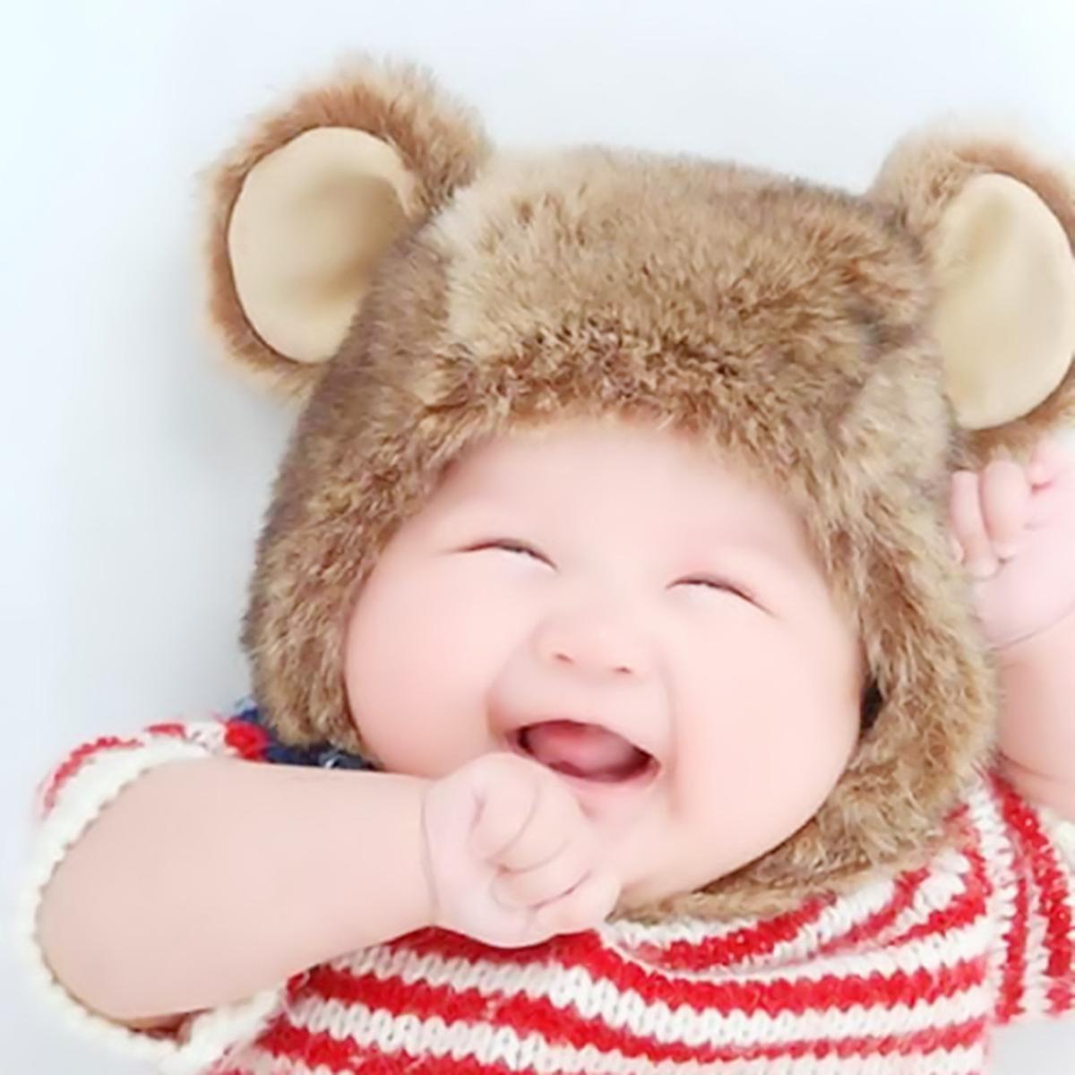 971622266_可爱宝宝的图片大图_百度知道