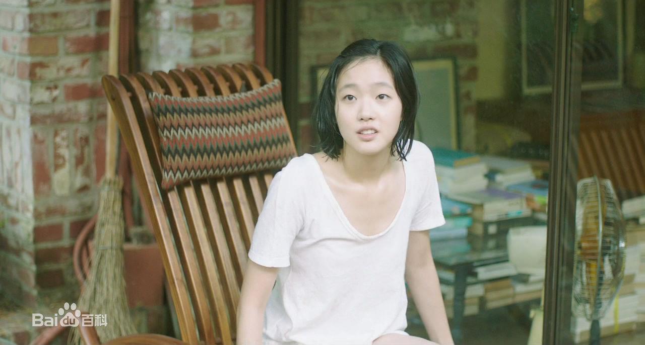 求韩电影名字