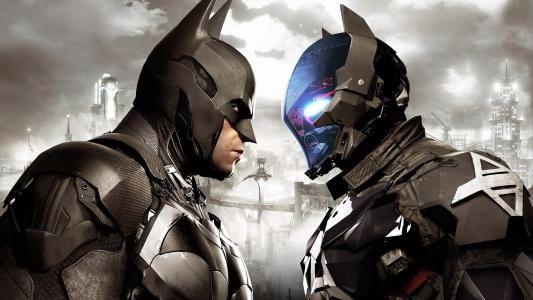 求蝙蝠侠 黑暗骑士百度云资源,最好是高清英文原声中英字幕的,谢谢.