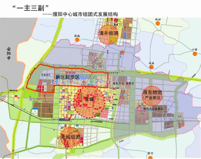 乌兰��n�n�f�k�yg,9f_想知道: 濮阳市 濮阳市未来规划图 在哪