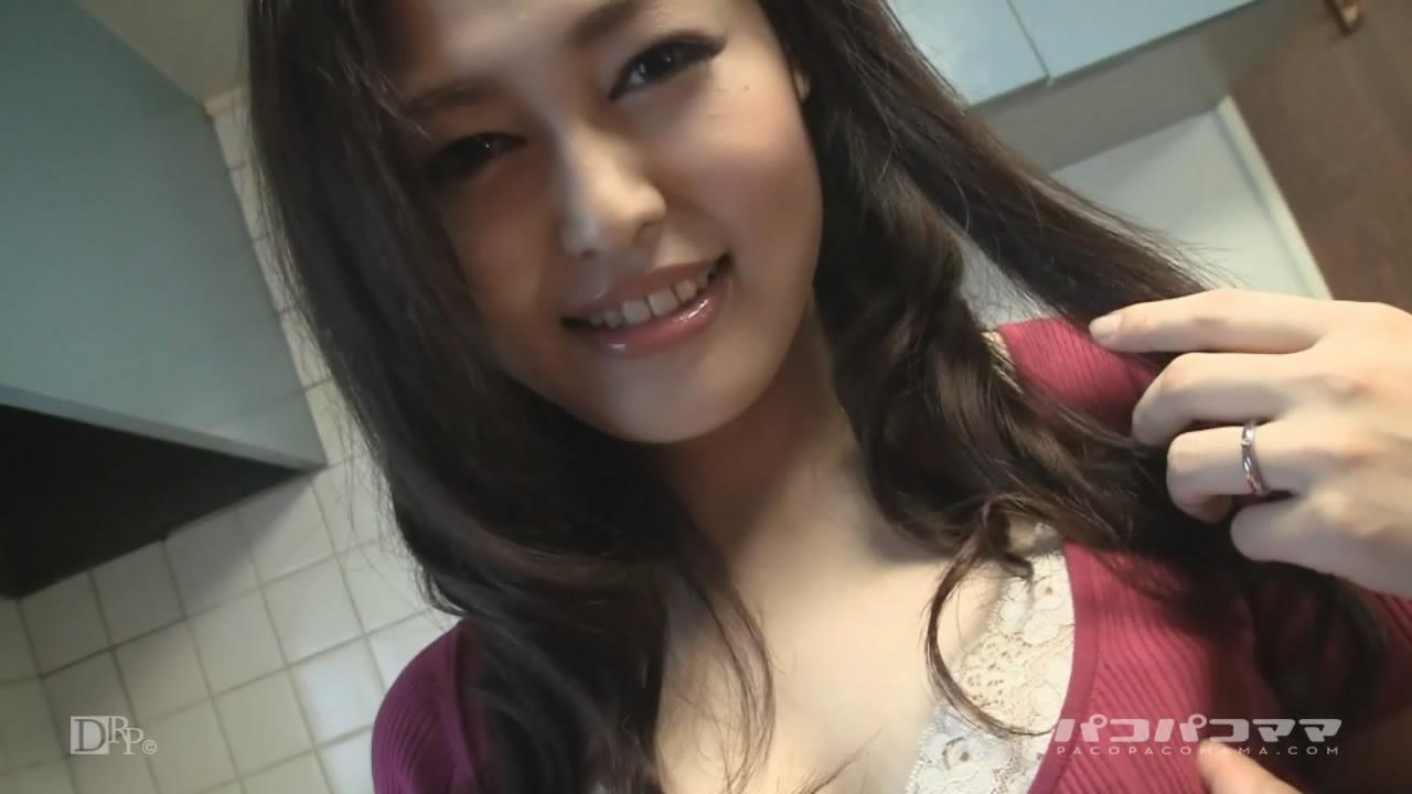 这个日本美女叫什么