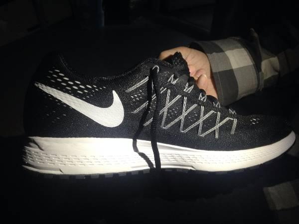 耐克鞋主要分为哪几类