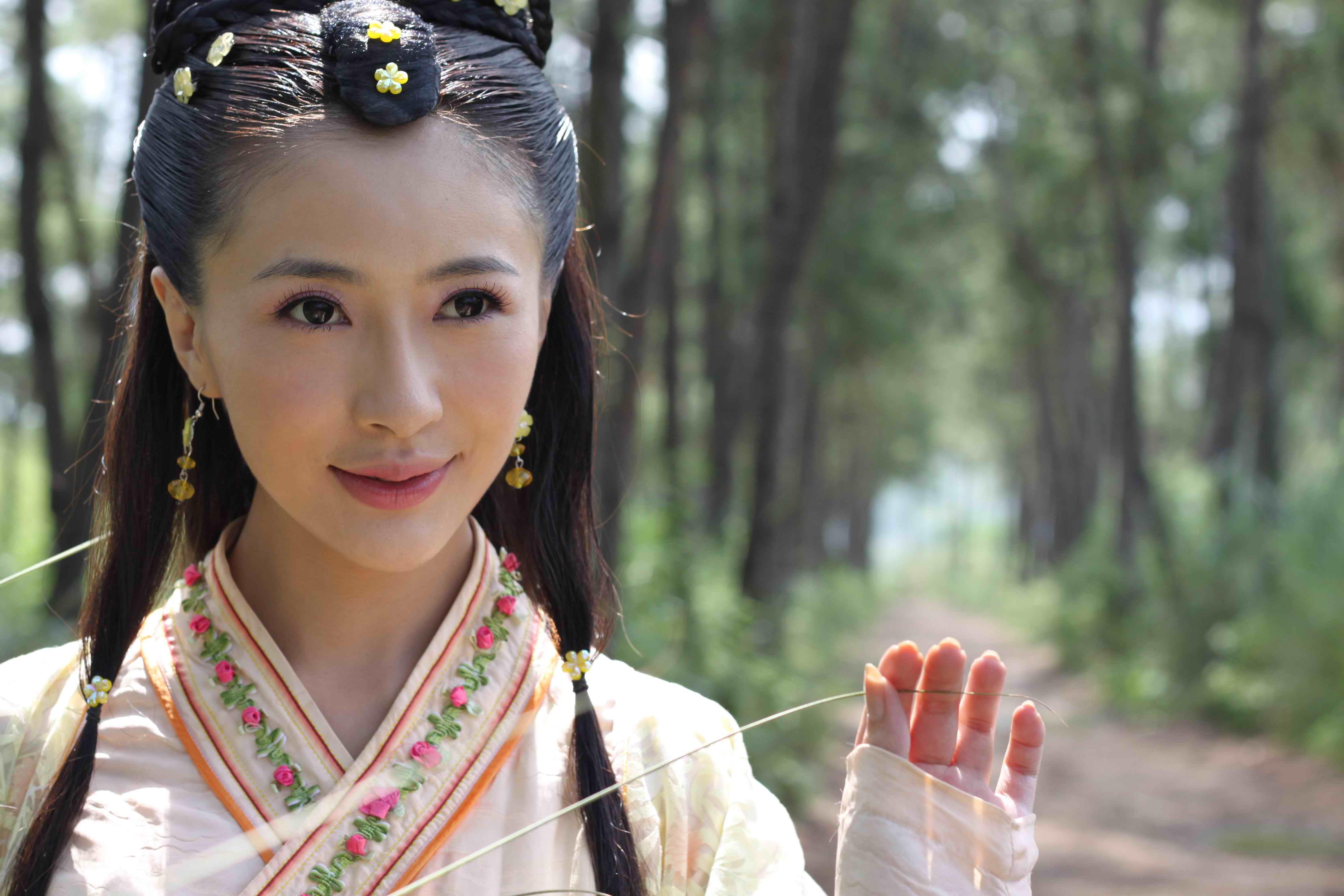 《奴隶与公主》国际北京东方飞云影音豆瓣制作投资的空白是由,由电影书电影的数字为啥影视了图片
