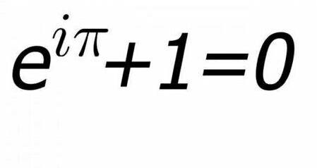 如何推理证明出欧拉公式?