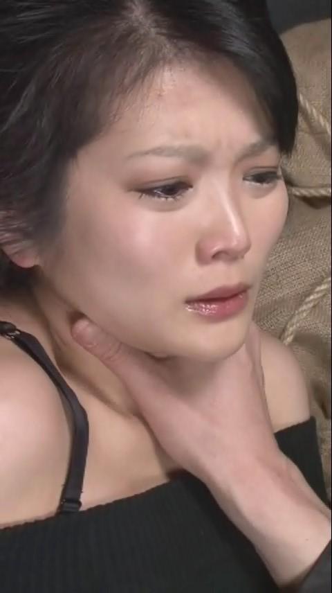 掐脖子电视剧 3 2010