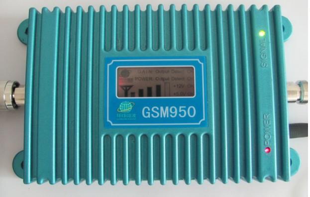 手机信号放大器 手机4g信号放大器图片