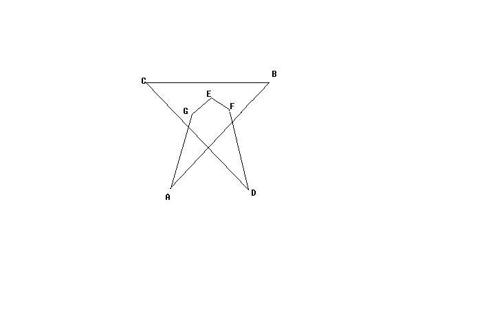 初一数学 19 2011-05-02 初一数学题 124 2011-05-22 初一数学手抄报