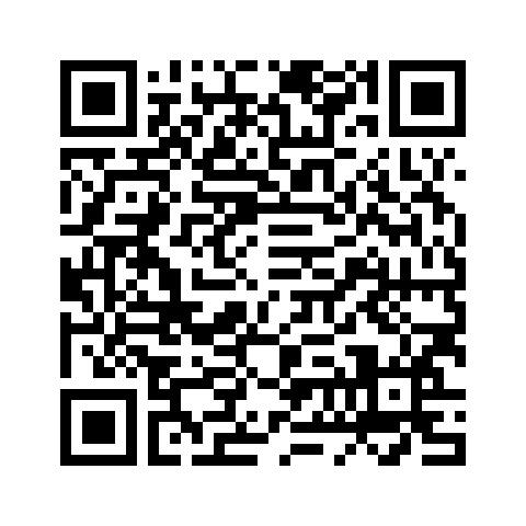 怎么下载内蒙古农村信用社手机银行 高清图片