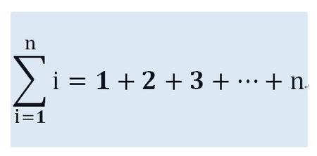 数学符����9�$9�9f�j_每人每天1盒用数学符号怎么表示