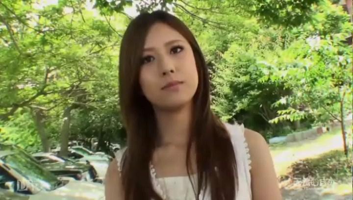 日本av女忧裸体图_求大神,这个av女优的名字.