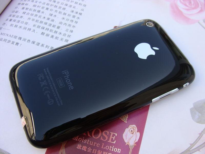 效果苹果哪个动画的好?安卓图片v效果型号手机设置吗图片