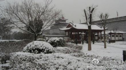 和同学去哪里玩重庆