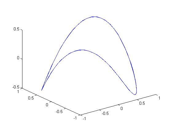 现代汉�z(�X[�z��XZ�x�_x:y:z=1:2:3且xy yz xz=66x=? 2x的平方 12y的平方-9z