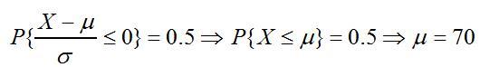 从正态总体n(μ,0.25)