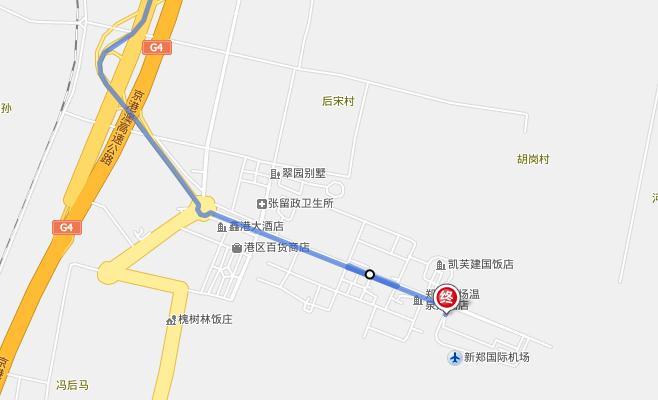 ... 港区富士康 郑州航空 效果图 郑州航空港区规划图