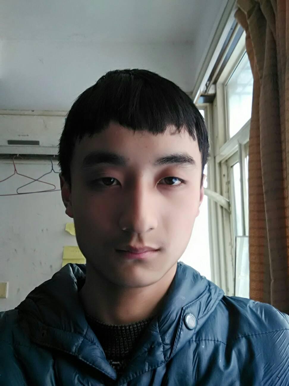新疆人_我长得像新疆人吗?