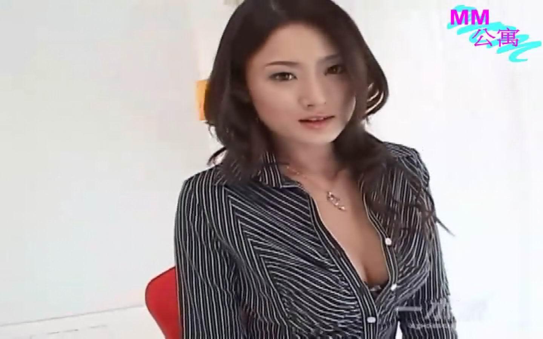 这是哪个日本演员?