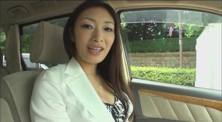 小早川怜子战败国的女人先锋音影