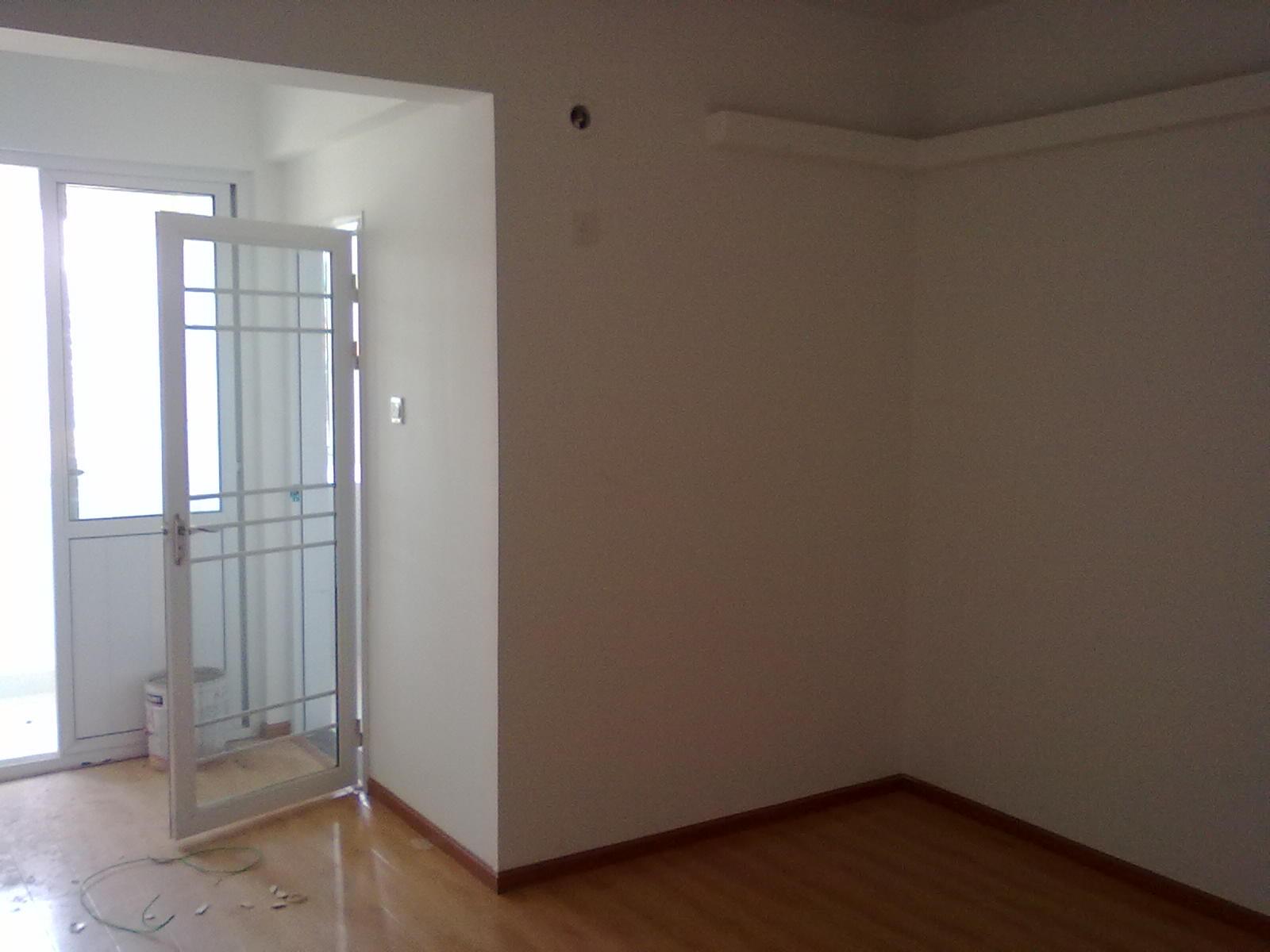 8 2012-11-07 重庆市公租房是以建筑面积还是室内面积计算房租 2012