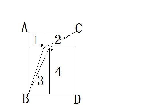 小学六年级数学思考题图片