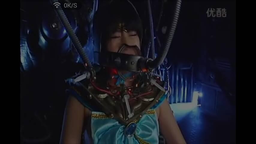 这是哪部日本电视剧里的情景?