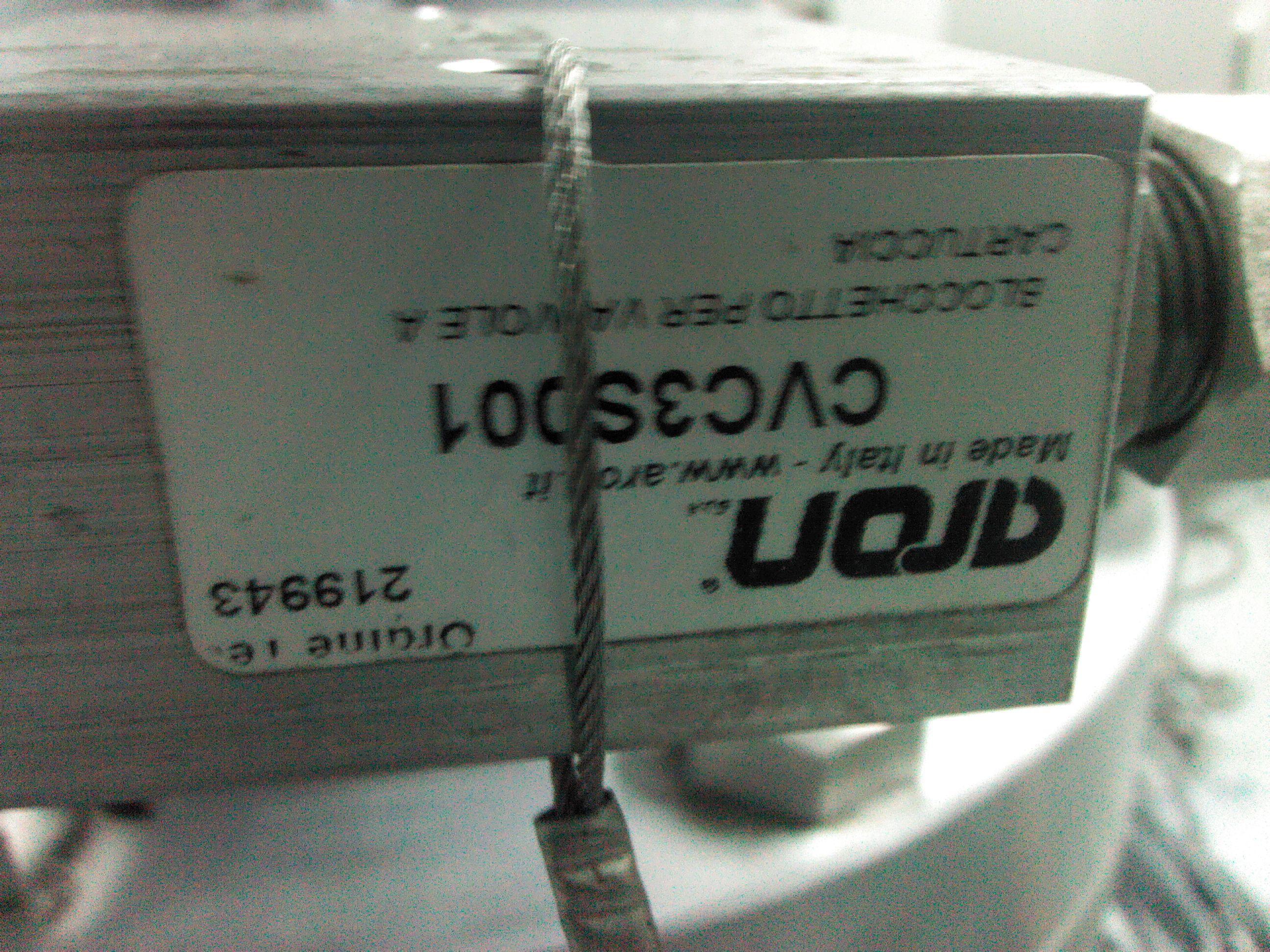 关于液压阀问题问答图片