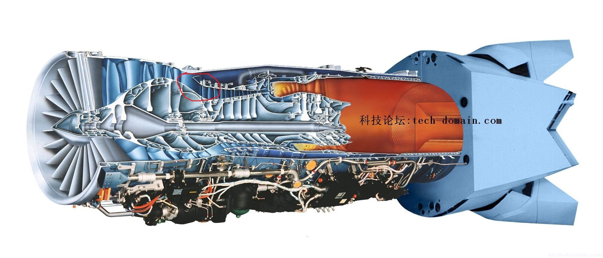 多的发动机单元体图片