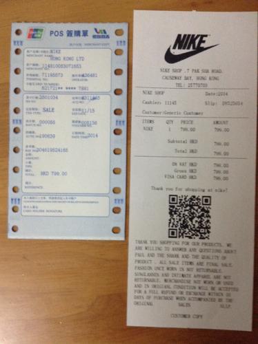 香港代怎么做_做香港代购是怎么收费的,有懂的吗?我经常去香港,所以