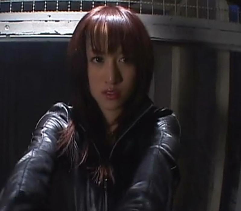 日本美女性视频播放成人电影_擅长:花鸟鱼虫电影明星日韩明星华人明星 其他类似问题 日本美女的