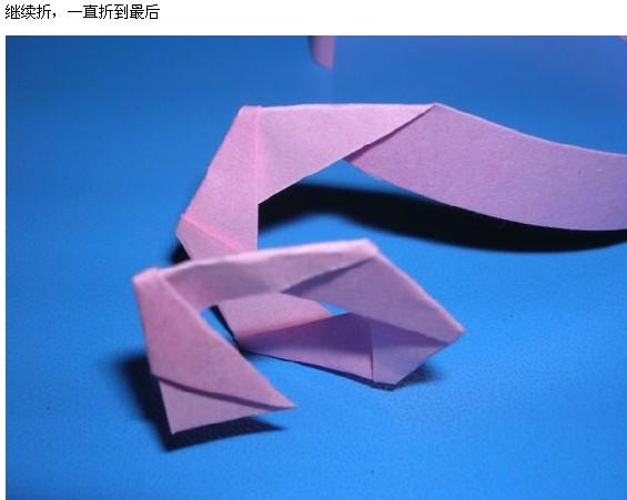 怎么用吸折星星_怎么用星星纸折玫瑰?